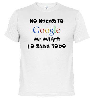 camisetas con diseños personalizados