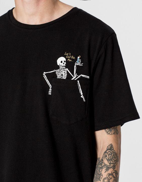 camisetas estampadas al por mayor bogota
