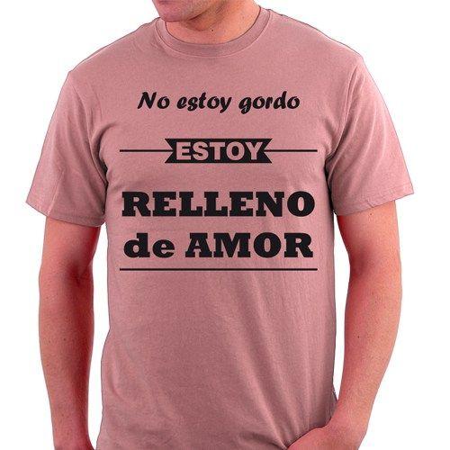 personalziación para camisetas